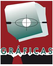 Logo de Graficas Martin